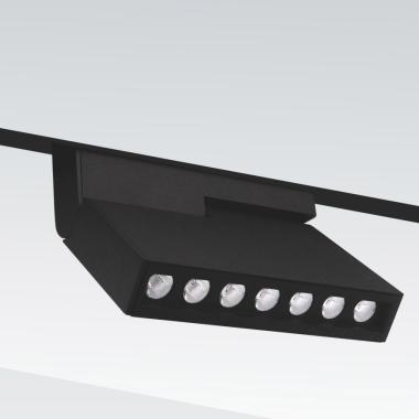 ECOJAS Magnetic Track Light